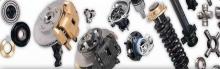 Electrica Diagnoza LAUCAR TALLER SRL - SERVICE AUTO LIPOVA - VULCANIZARE