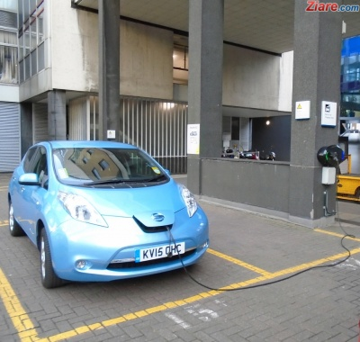 electric_car3_400